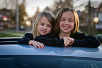 Husmann/Heeren Family Photography