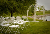 South Slope Wedding